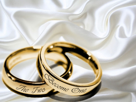 Contributing Writer to Simple Marriage – WrittenByMandy