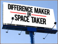 difference-maker-or_spacetaker