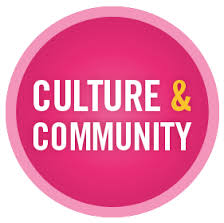 culture-and-community